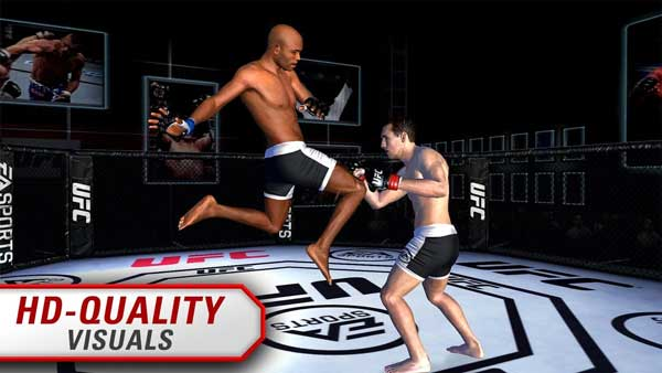 UFC-Easports-Android-ioS-iphone-2
