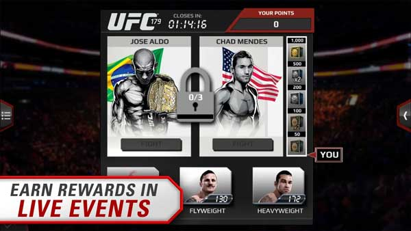 UFC-Easports-Android-ioS-iphone-3