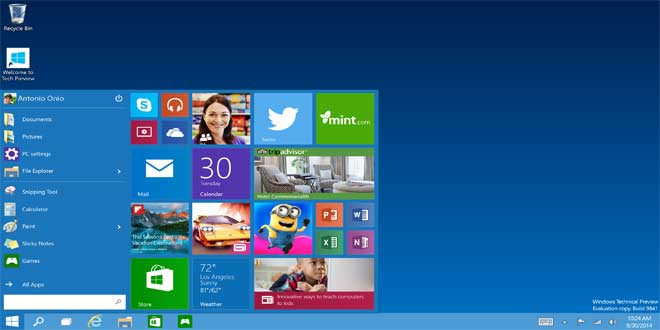 Windows-10-ya-tiene-fecha-de-salida