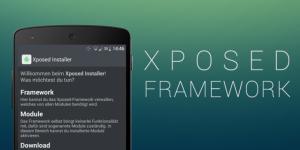 Xposed-Framework-790x395