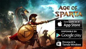 age-of-sparta-01