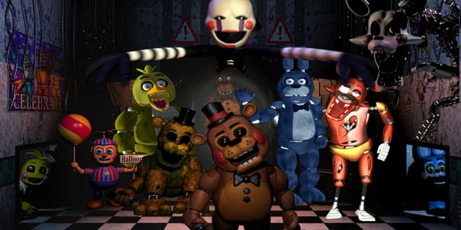 five-nights-at-fredys