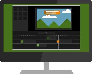 Camtasia-Studio 8 descargar gratis