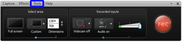 Como-almacenar-las-grabaciones-de-camtasia-studio-1