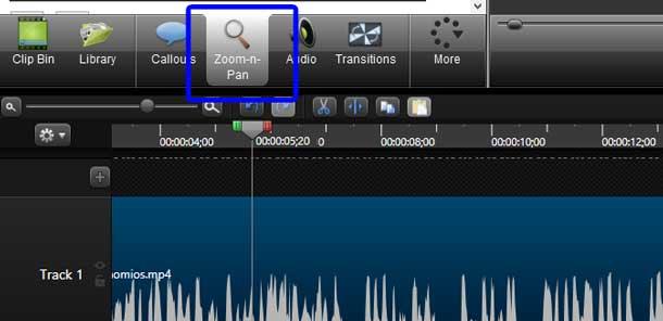 Como-aplicar-zoom-a-los-videos-en-camtasia-studio-2