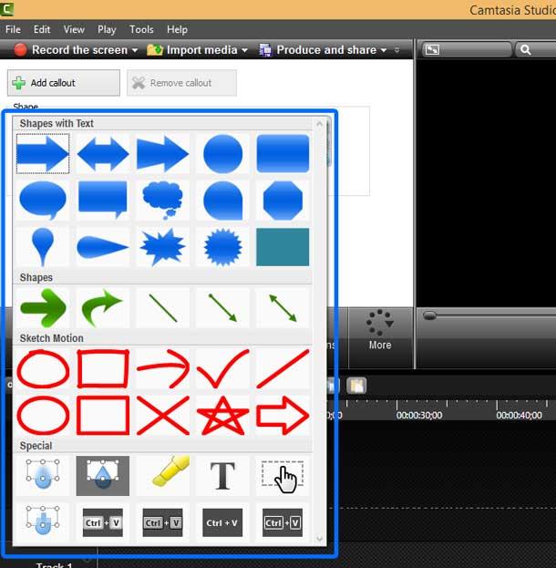 Como-colocar-anotaciones-a-los-videos-en-camtasia-circulos-cuadrados-líneas-flechas--1