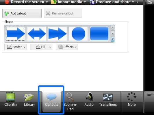 Como-colocar-anotaciones-a-los-videos-en-camtasia-circulos-cuadrados-líneas-flechas--2