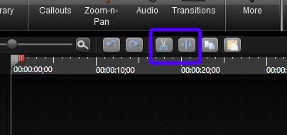 Como-dividir-videos-y-elementos-en-camtasia-studio-1