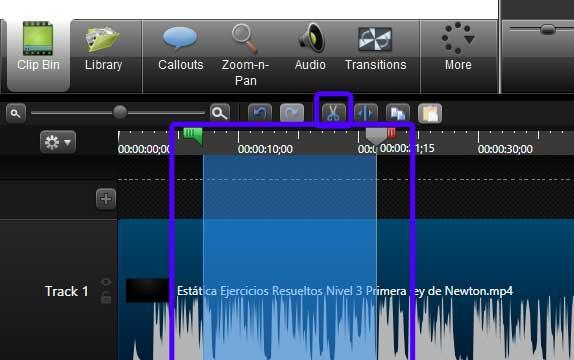 Como-dividir-videos-y-elementos-en-camtasia-studio-2