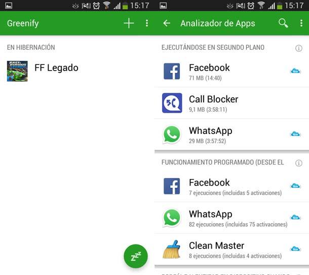 Como-evitar-que-las-aplicaciones-se-ejecuten-solas-en-Android