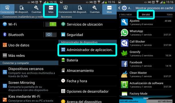 Como-evitar-que-las-aplicaciones-se-inicien-solas-en-Android