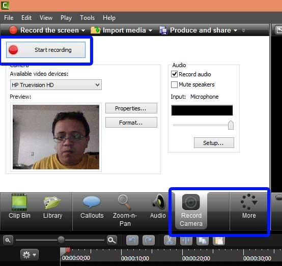 Como-grabar-la-webcam-con-camtasia-studio-2
