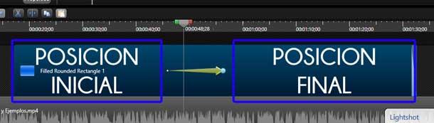Como-realizar-animaciones-en-camtasia-studio-3