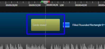 Como-realizar-transiciones-en-Camtasia-Studio-3