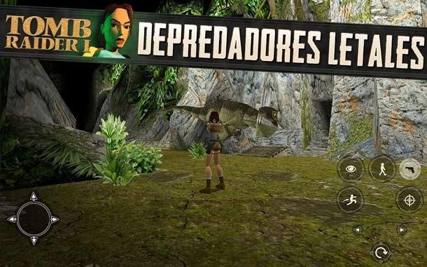 Descargar-Tomb-Raider-para-Android-3