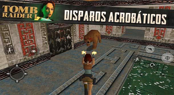 Descargar-Tomb-Raider-para-Android