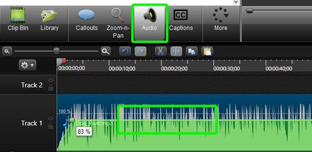 Como-editar-audio-en-camtasia-studio-1