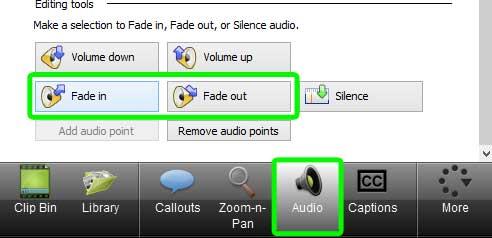 Como-editar-audio-en-camtasia-studio-3