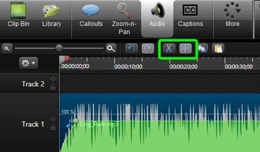 Como-editar-audio-en-camtasia-studio-4