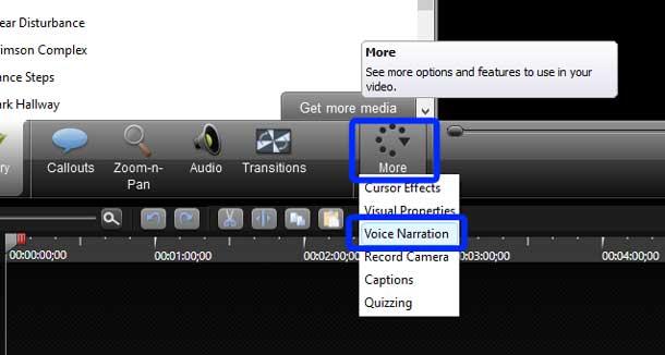 Grabar-audio-o-locución-en-camtasia-studio-2