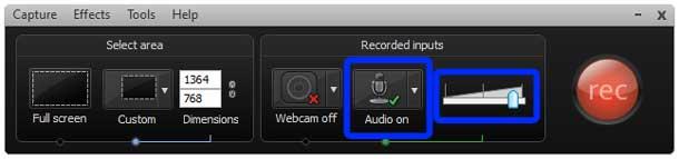 Grabar-audio-o-locución-en-camtasia-studio