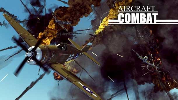 Aircraft-Combat-1942-android-ios