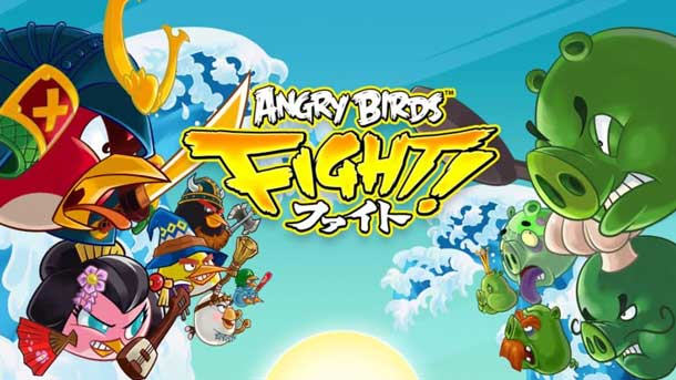 Angry-Birds-Fight-descargar-android-ios-2