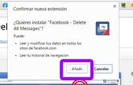 Como-eliminar-los-mensajes-de-facebook-2
