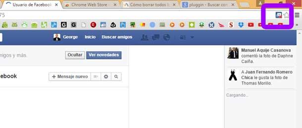 Como-eliminar-los-mensajes-de-facebook-3