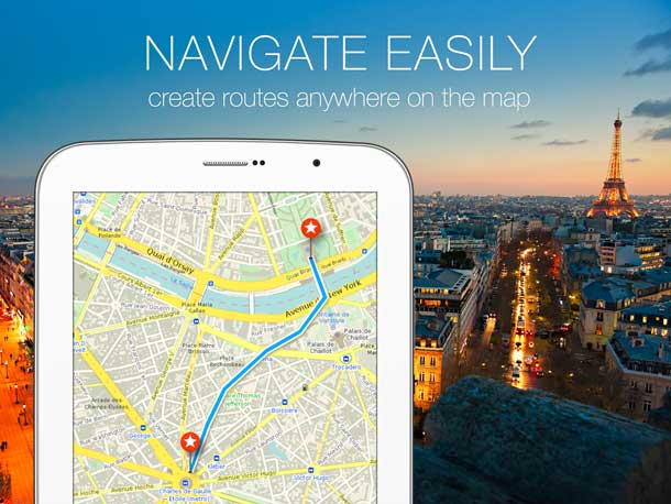 MapsMe-mapas-online-sin-internet-android-ios