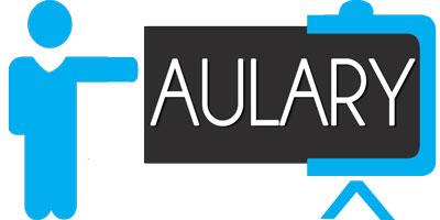Aulary