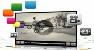 Como-optimizar-o-reducir-el-tamaño-de-video