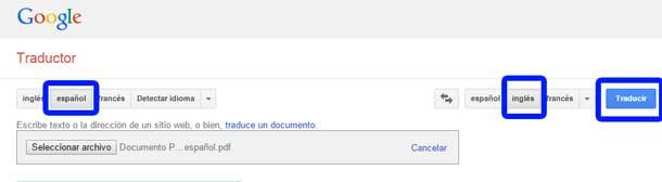 Como-traducir-documentos-en-PDF-4