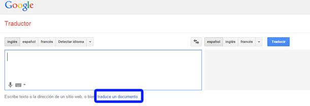 Como-traducir-documentos-en-PDF