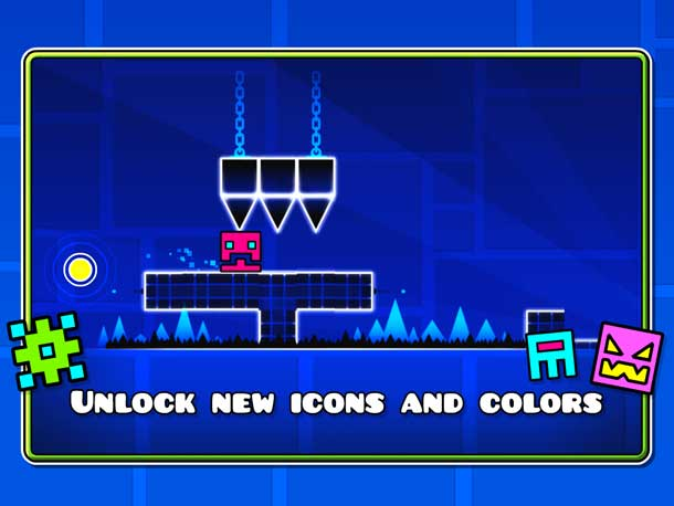 descargar-Geometry-Dash-Lite-para-Android-iOS2