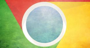 Como-actualizar-navegador-Google-Chrome-a-la-última-versión-2