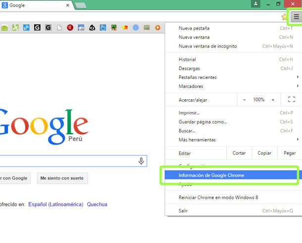 Como-actualizar-navegador-Google-Chrome-a-la-última-versión