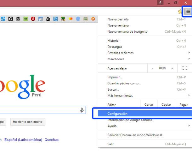 Como-desactivar-las-traducciones-automáticas-de-google-chrome