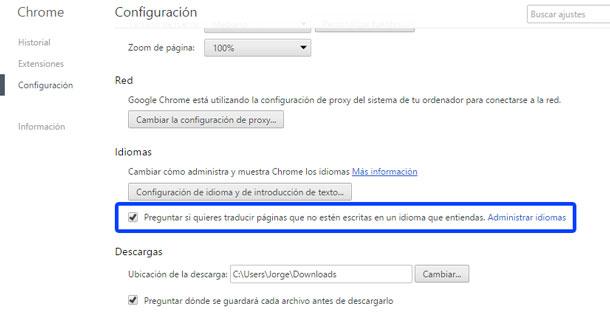 Desactivar-traducciones-automáticas-en-google-chrome-3