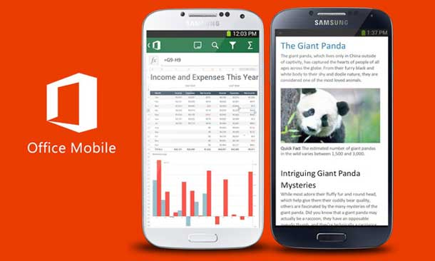 Mejores-aplicaciones-android-para-la-oficina-1