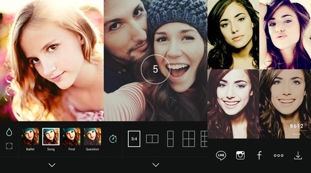 descargar-b612-la-aplicación-para-tomar-selfies-profesionales