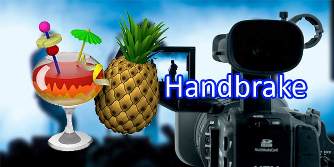descargar-handbrake-para-windows-pc-mac