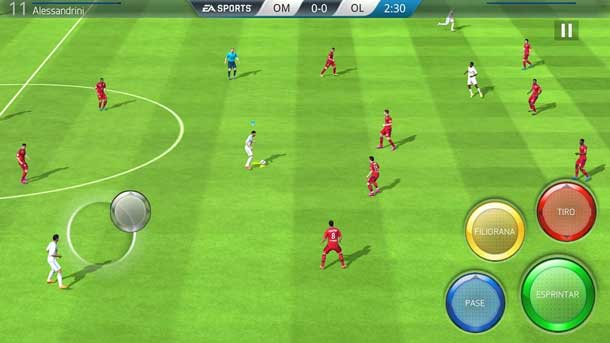 FIFA-16-Ultimate-Team-Android-iOS-2