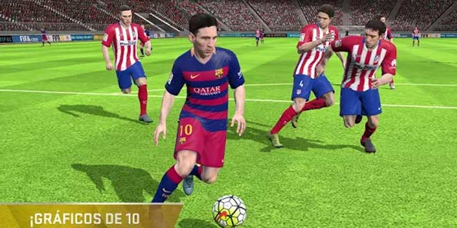 FIFA-16-Ultimate-Team-Android-iOS
