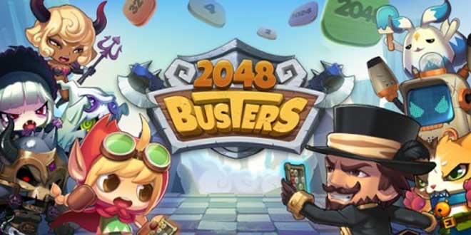 2048-busters