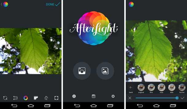 Afterlight-mejores-apps-android-para-fotografía