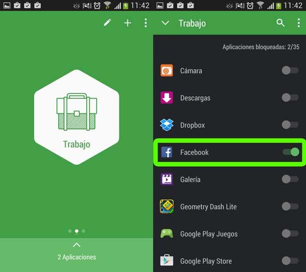 Bloquear-aplicaciones-en-Android-2