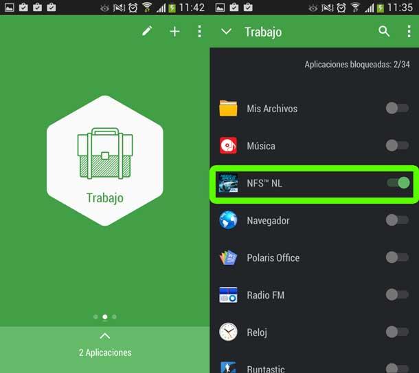 Bloquear-aplicaciones-en-Android-3