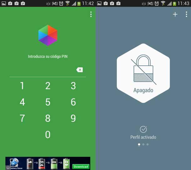 Bloquear-aplicaciones-en-Android-4