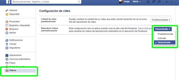 Detener-reproducción-automática-de-videos-en-facebook-2